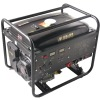 electric welding machine china GN210 forced air cooling black with 100% copper wire