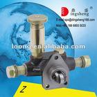DAEWOO Machinery Engine Spare Parts 651210A7012 Fuel Feed Pump/Diesel Supply Pump/Hand Pump/Feed Pump