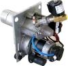 Gas Burner J15-G One-Stage