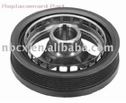 V6 Engine Damper Pulley GM 24504609