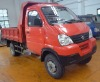 Dongfeng small dump truck for sale