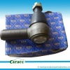 bus and truck spare parts tie rod ball(ROTA)