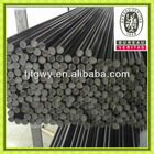 sus 202 stainless steel bar