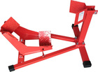 PL-MS90104 MOTORCYCLE POSITION STAND