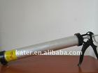 aluminum 600ml Caulking Gun