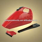 Car Vacuum Cleaner(SPT-51063)