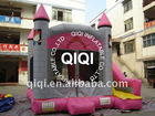best selling inflatable jumper slide combo