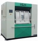 Barrier Washing Machine (BW-1000)