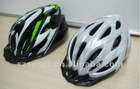 New Style Bicycle Helmet
