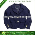 school uniform blazer jacket, blazer jacket, school uniform suit jacket