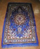 prayer carpet(12)