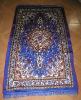 prayer carpet(12)