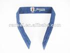 2012 new summer cool neck bandelet