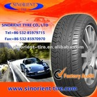 jinyu car tires