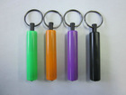 mini led keychain light
