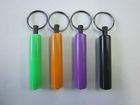 mini led keychain light