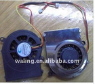 hot sale s30 s40 fan for netbook