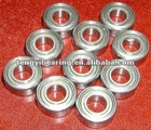Super precision YO-YO ball bearing(KK bearing) in competitive price
