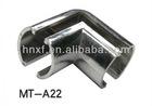 plastic window accessories ABS door accessories nylon sash accessories (MT-A22)