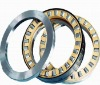 81120TN thrust cylindrical roller bearing