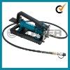 CP-700 Hydraulic Hand Pump
