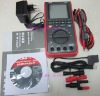 UT81B UNI-T scope-meter oscilloscope digital multi-meter