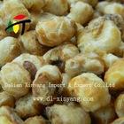 china fried corn