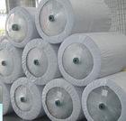 nylon tire cord fabric