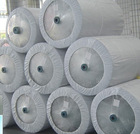 nylon tire cord fabric