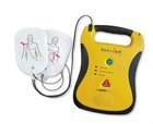 Industrial Design for Automated External Defibrillator