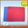2011 Newest Fashion Silicon Hot Mat