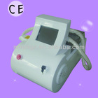 Portable IPL RF hair removal beauty machine ( MD-X002)