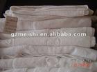 100% Good Quality Cotton Towel