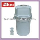 plastic recycling bin AD-HWLJT-RA
