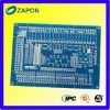 2-sided PCB