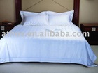 5 star hotel bedding set