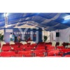 Aluminium Party tent , Temporary house, Activity house,shelter tent