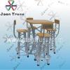 Bar furniture ( chair &table)