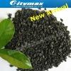 70%HA Potassic Fertilizer in Granular(CAS No.: 1415-93-6)