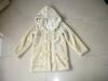 ladies fashion coat