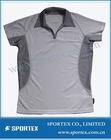 2011 OEM tennis shirt