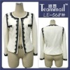 jackets for ladies