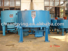 S1425E Fixed Rotor Type Sand Mill