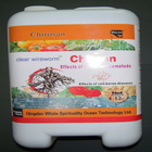 bio chitosan pesticides