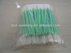 clean stick for Crystaljet/Infinity/Phaeton/Icontek printing machine