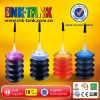 25ml Dye ink for inkjet printer