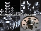 Hot Sale Carbon steel flange and stainless steel flange