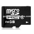 jieba micro sd memory card