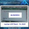 B156XW01 LAPTOP LCD Screen For Samsung