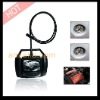 Wireless borescope camera kit for most convenient inspection
